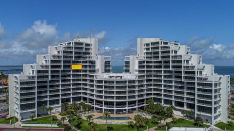 Padre Avenue 1000 702 South Padre Island, TX 78597 Apartments For Sale - RE / MAX