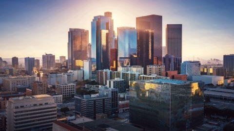 שנייה רק לניו יורק: נתוני הגירה שליליים בקליפורניה.יוקר המחיה הגבוה נותן אותותיו...
