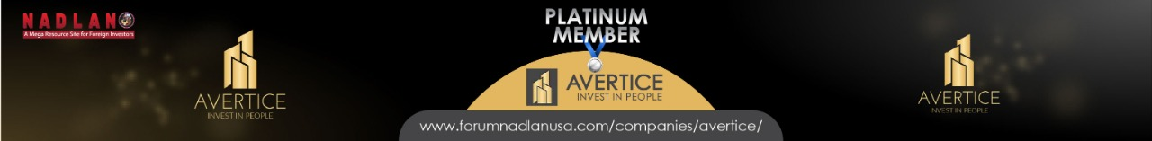 Avertice - Platinum - Google Ads
