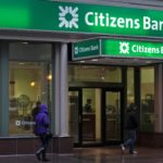 Citizen Bank Image du produit Citizen Bank