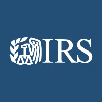 The IRS audits the EIN application process; seeks to enhance security | Internal Revenue Service