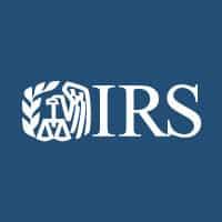 IRS revises EIN application process; seeks to enhance security | Internal Revenue Service