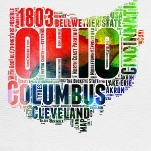 אוהיו