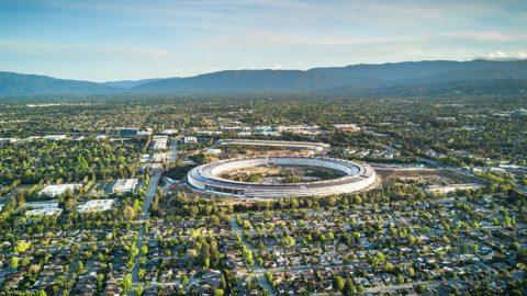 """""""تعهد به بخشی از راه حل"""": اپل 2.5 میلیارد دلار در بحران سرمایه گذاری خواهد کرد ..."""
