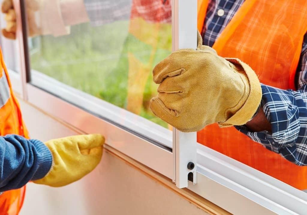 חשיבה לטווח ארוך: כך תבחרו את החלון המתאים לביתכם!אומנם לא מדובר בפתרון הכי זול ...
