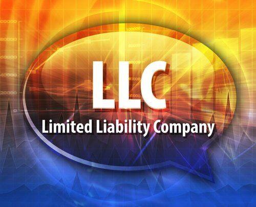 # Empresario de la semana * Publicación 4 - A LLC O NO A LLC a menudo me preguntan cómo mantengo el ...