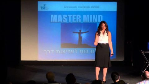 Mastermind The forum's mentoring project called Mentormind - consists of two words: Ment ...