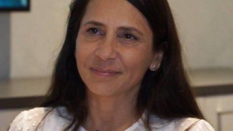 Anat Cohen Specht
