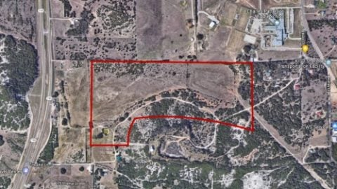 Terrenos disponibles para la venta, Killeen TX Real Estate