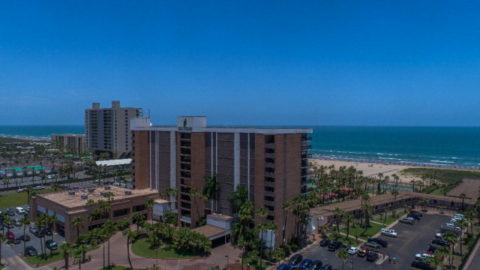 Padre Avenue 500 408 South Padre Island, TX 78597 Apartments For Sale - RE / MAX