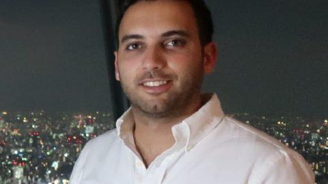 תומר כהן