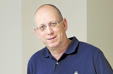 主張:これは、失ったと主張するイスラエルのイスラエル投資庁の制限を満たしました...