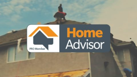 Hundreds of contractors join class-action lawsuit accusing HomeAdvisor of fraud: 6abc Action News Investigation