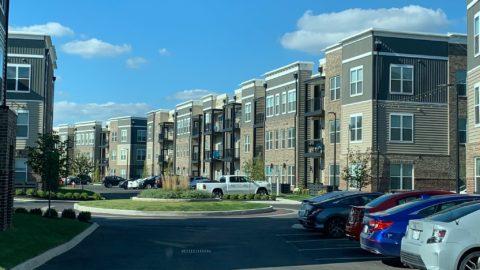 # Entrepreneur of the Week # Post 4 Entrepreneur of the Week - Post # 4 My Multifamily Real Estate Activity ...