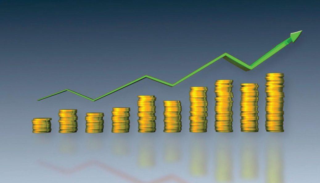 """#יזם השבועפוסט 4 – השקעה בנדל""""ן דרך שוק ההוןרבים ממשקיעי הנדל""""ן זונחים..."""