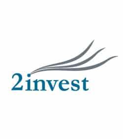 # Unternehmer der WochePost 6 - Viele Einkommenskanäle und eine Zusammenfassung für jeden Investor mit unterschiedlichen Zielen, was ...