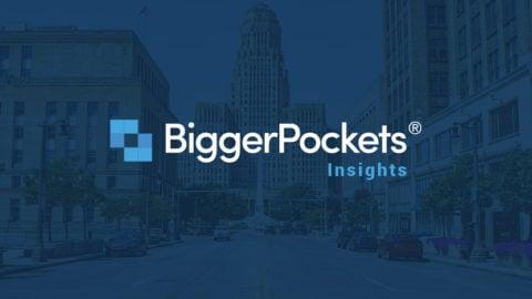 BPInsights Market Study: Top 25 U.S. Cities for Cash Flow Appreciation