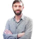 """# Entrepreneur This Week Post # 1 Wir stellen Nir Babjani """"Real Estate"""" und die erste Lektion vor ..."""