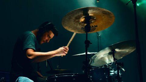 #יזםהשבוע - פוסט 1 פוסט היכרות - ממוסיקאי ליזם נדל״ןאני נרגש לספר לכם את הסיפור ...