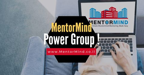 Real Estate and Interest - Mentormind - closed support forum for students and alumni
