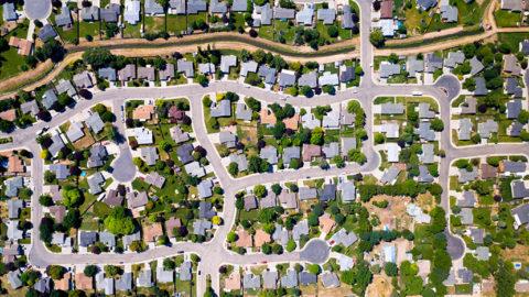 Projet de loi sur le soulagement des coronavirus: quels sont les avantages pour vous en tant qu'investisseur immobilier?
