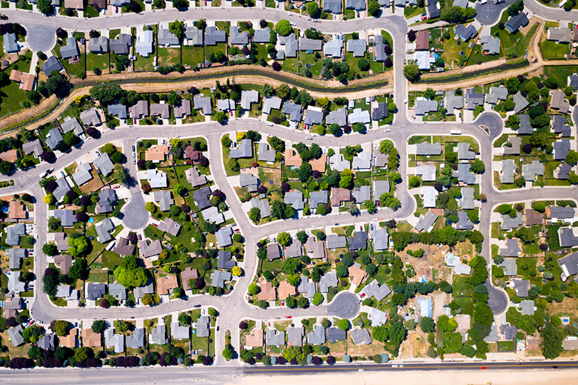 Coronavirus Relief Bill: What's in It for You as a Real Estate Investor?