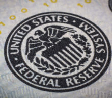 Fed makes 2nd emergency rate cut as virus spreads – HousingWire