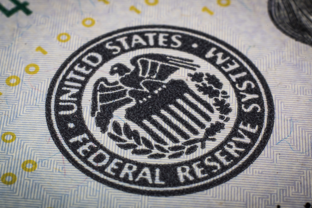 Fed makes 2nd emergency rate cut as virus spreads - HousingWire