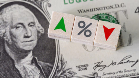 Mortgage rates are lower than ever, but are lenders keeping them from going even lower?