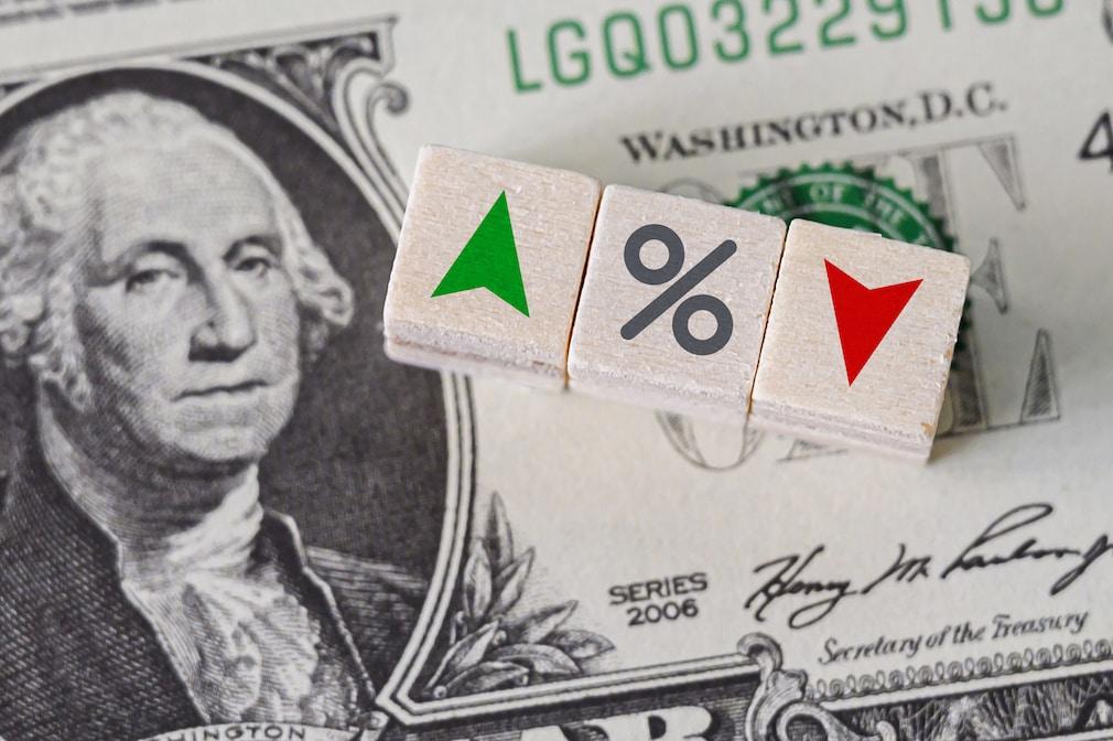 I tassi ipotecari sono più bassi che mai, ma i finanziatori impediscono loro di andare ancora più in basso?