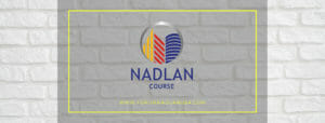 Nadlan Course - New Banner