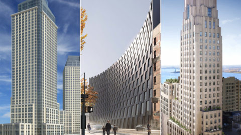 The NYC neighborhoods that will boom in 2020