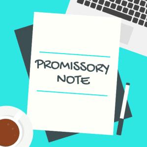 """שטר חוב - Promissory Note """" לבקשת כמה מהחברים פה בפוסטים ובפרטי.שטר חוב הינו אחד..."""