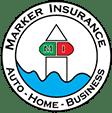 ホーム-マーカー保険
