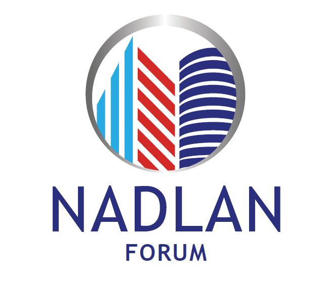 Nadlan - Forum - Logo
