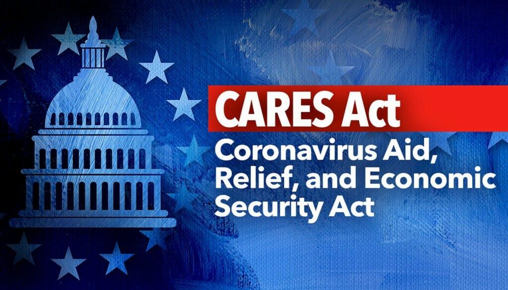 """קצת על תוכניות הסיוע הניתנות בארה״ב :יו""""ר הבנק הפדרלי של ארה""""ב, ג&#039..."""