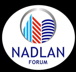 Nadlan-Forum-Logo-for-Site-300px