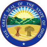 Ohio Group logo