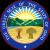 לוגו של קבוצת אוהיו