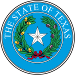 Texas Group Logo