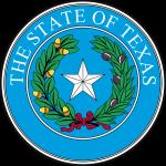 德州集團標誌