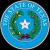 Group logo of טקסס