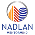 Group logo of MentorMind