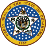 Logo der Oklahoma Group