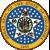 לוגו של קבוצת אוקלהומה