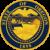 לוגו של קבוצת אורגון