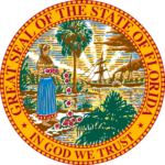 佛罗里达集团标志