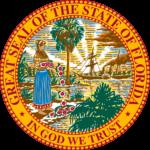 Florida Group logo