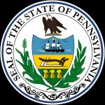 宾夕法尼亚集团的标志